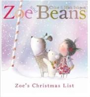 Zoe & Beans